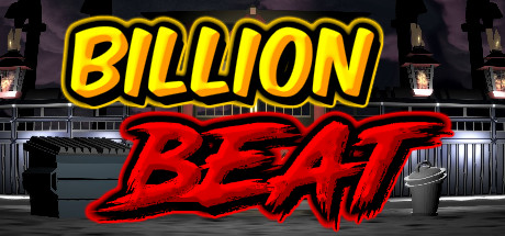 Billion Beat