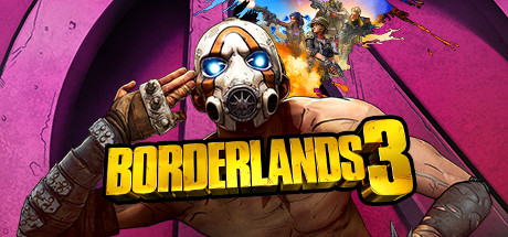 Borderlands 3 is Game of the Week