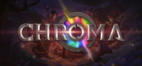 Chroma: Bloom And Blight